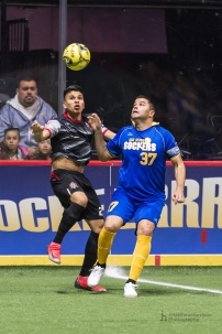 sdsockers01112019-46