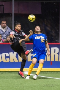 sdsockers01112019-47
