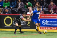 sdsockers01112019-48