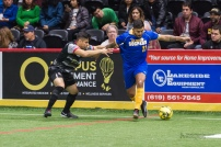 sdsockers01112019-49