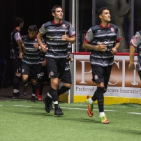 sdsockers01112019-5