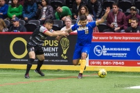 sdsockers01112019-50