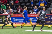 sdsockers01112019-51