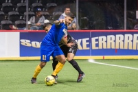 sdsockers01112019-53