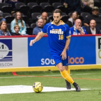 sdsockers01112019-55