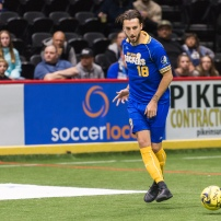 sdsockers01112019-56