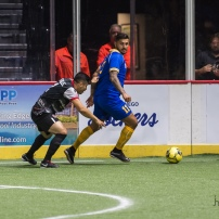 sdsockers01112019-57