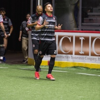 sdsockers01112019-7