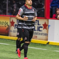 sdsockers01112019-8
