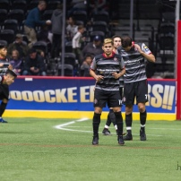 sdsockers01112019-9