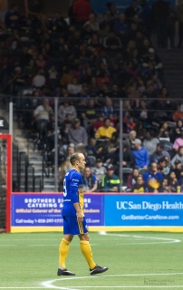 SanDiegoSockers02152019-100
