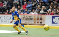SanDiegoSockers02152019-101
