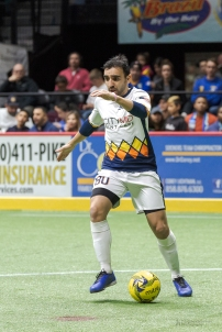 SanDiegoSockers02152019-102