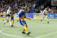 SanDiegoSockers02152019-103