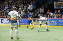 SanDiegoSockers02152019-104