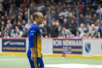 SanDiegoSockers02152019-105