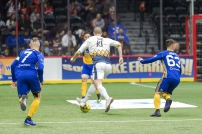 SanDiegoSockers02152019-106
