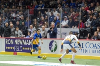 SanDiegoSockers02152019-113