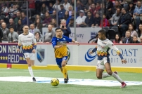 SanDiegoSockers02152019-114