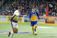 SanDiegoSockers02152019-117