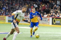 SanDiegoSockers02152019-118