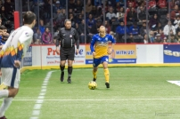SanDiegoSockers02152019-119