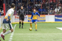 SanDiegoSockers02152019-120
