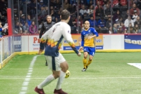 SanDiegoSockers02152019-121