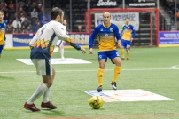 SanDiegoSockers02152019-122