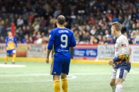 SanDiegoSockers02152019-124