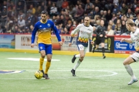 SanDiegoSockers02152019-126