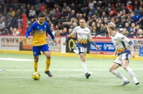 SanDiegoSockers02152019-127