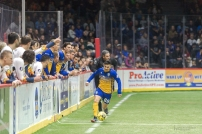 SanDiegoSockers02152019-128