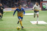 SanDiegoSockers02152019-131