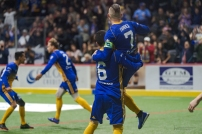 SanDiegoSockers02152019-133