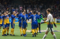 SanDiegoSockers02152019-135