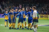 SanDiegoSockers02152019-136