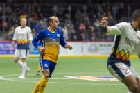 SanDiegoSockers02152019-138