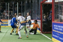 SanDiegoSockers02152019-140