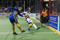 SanDiegoSockers02152019-143