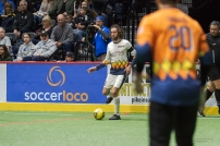 SanDiegoSockers02152019-144