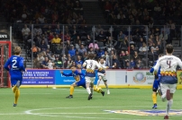 SanDiegoSockers02152019-147