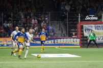 SanDiegoSockers02152019-148