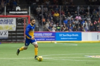 SanDiegoSockers02152019-149