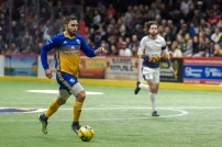 SanDiegoSockers02152019-150