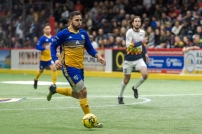 SanDiegoSockers02152019-151