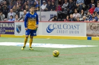 SanDiegoSockers02152019-152