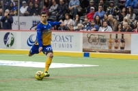 SanDiegoSockers02152019-153