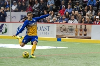 SanDiegoSockers02152019-154
