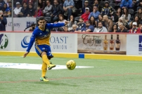 SanDiegoSockers02152019-155